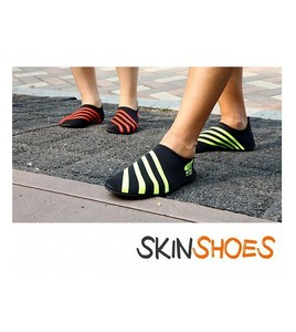 Actos Skin Shoes Red, Green (разм. 36)